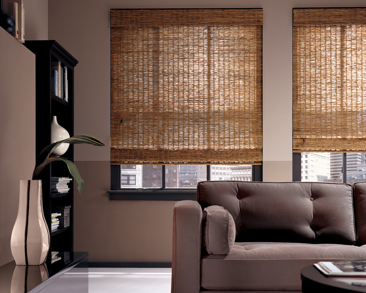 bambusz roló az igazi természetes bambusz árnyékoló